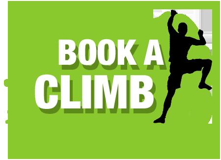 book-a-climb-icon