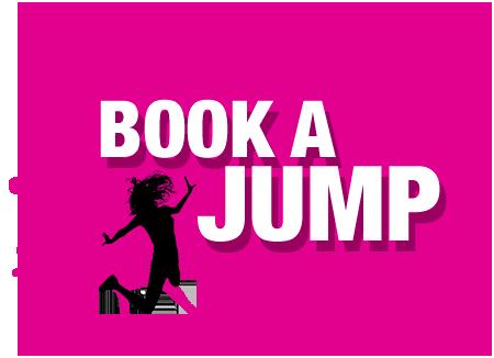 book-a-jump-icon