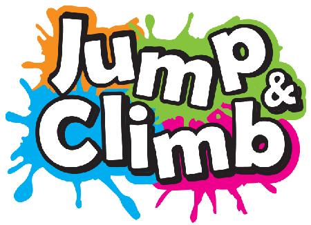 jump & climb