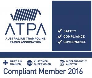 Compliant Member 2016
